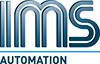 IMS Automasjon AS